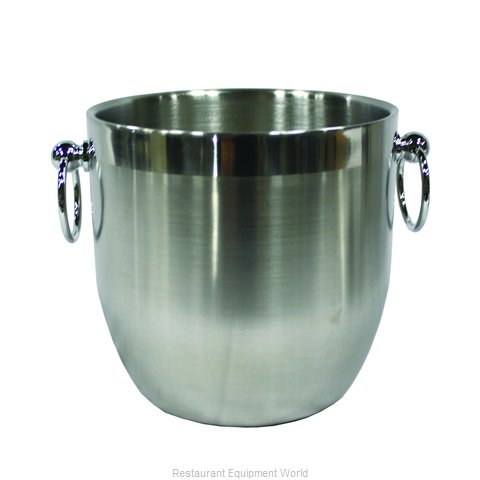Service Ideas IB3BSBODY Ice Bucket