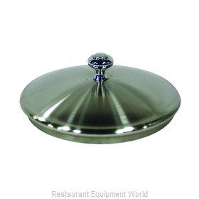 Service Ideas IB3BSLID Ice Bucket Lid