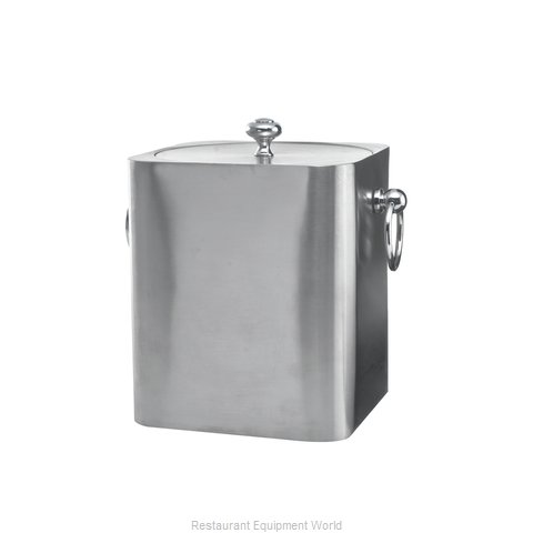 Service Ideas IBSQBODY Ice Bucket