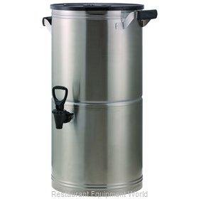 Service Ideas ITS5GPL Tea Dispenser