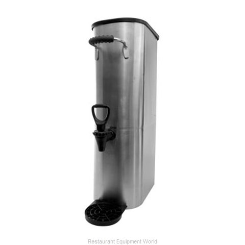 Service Ideas ITSL3GPL Tea Dispenser