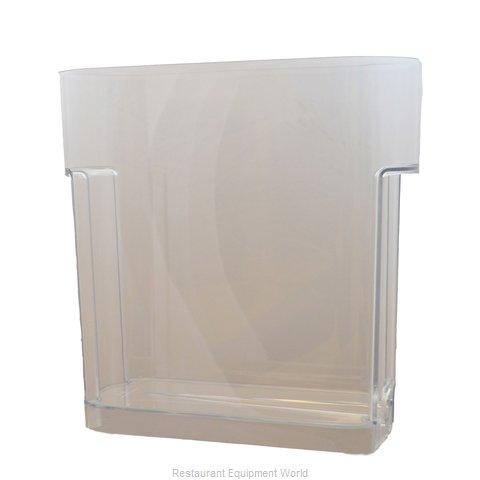 Service Ideas ITSLC35CONT Beverage Dispenser, Parts