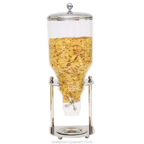 Service Ideas MULINO1S7 Cereal Dispenser