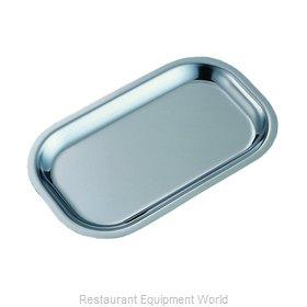 Service Ideas OT11SS Sizzle Thermal Platter