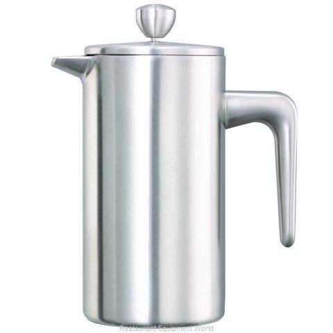 Service Ideas PDWSA350BS Coffee / Tea Press