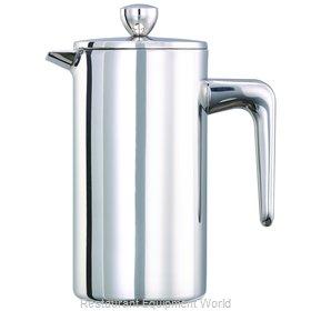 Service Ideas PDWSA350PS Coffee / Tea Press