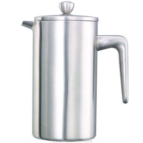 Service Ideas PDWSA800BS Coffee / Tea Press