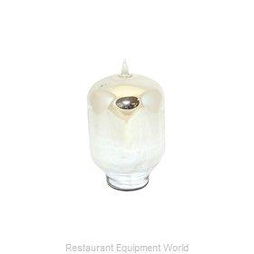 Service Ideas RL67 Liner, Glass, for Beverage/Coffee Server