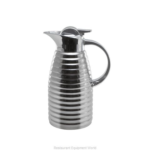 Service Ideas RLVP1500 Beverage Server
