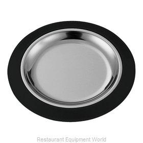 Service Ideas RT1025BLC Sizzle Thermal Platter
