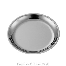 Service Ideas RT1025SS Sizzle Thermal Platter