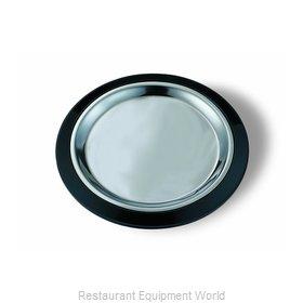 Service Ideas RT10BLC Sizzle Thermal Platter