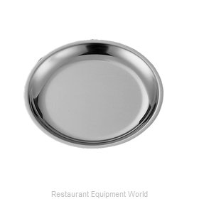 Service Ideas RT10SS Sizzle Thermal Platter