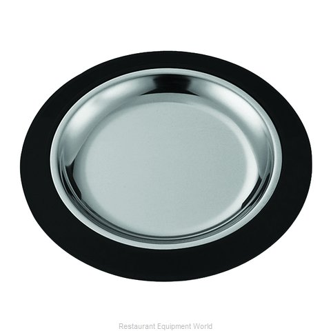 Service Ideas RT701BLC Sizzle Thermal Platter