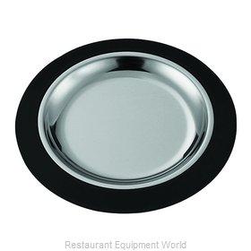 Service Ideas RT701BLC Sizzle Thermal Platter