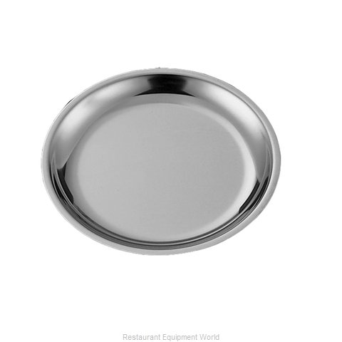 Service Ideas RT7SS Sizzle Thermal Platter