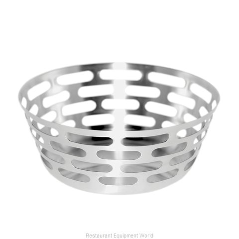 Service Ideas SB-63 Basket, Tabletop