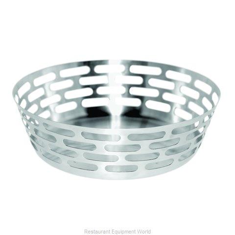 Service Ideas SB-64 Bread Basket / Crate