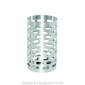 Service Ideas SB-70 Bread Basket / Crate