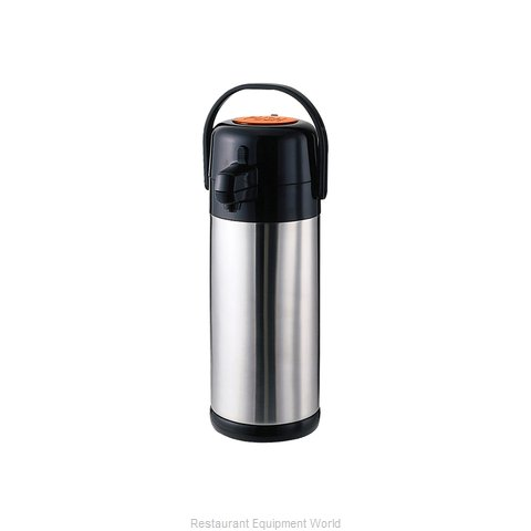 Service Ideas SECA25SD Airpot