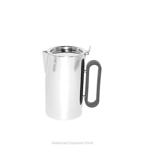 Service Ideas SM-21 Beverage Server (Magnified)