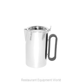 Service Ideas SM-21 Beverage Server