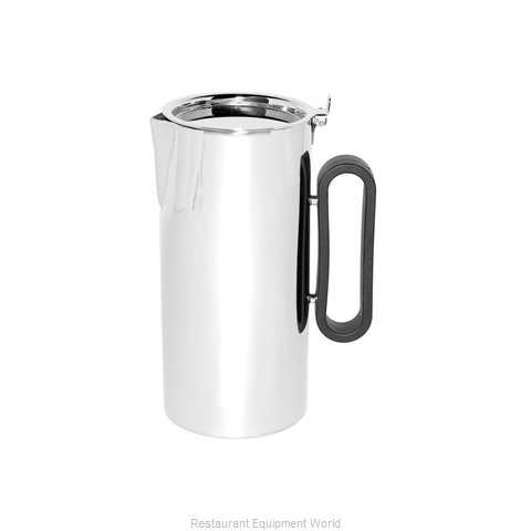Service Ideas SM-22 Coffee Beverage Server Stainless Steel