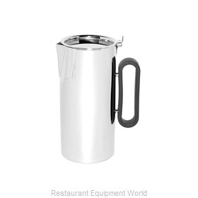 Service Ideas SM-22 Beverage Server