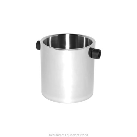 Service Ideas SM-3 Wine Bucket / Cooler (Magnified)