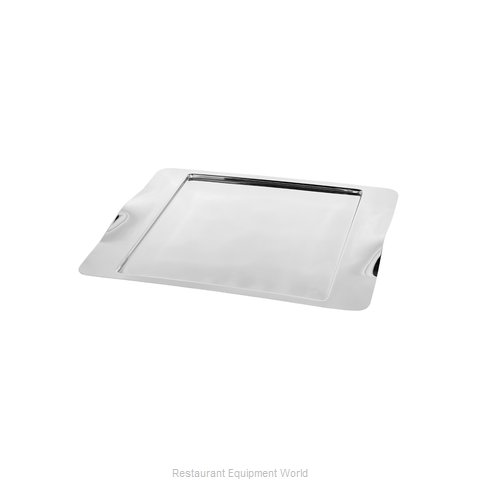 Service Ideas SM-43 Tray Serving
