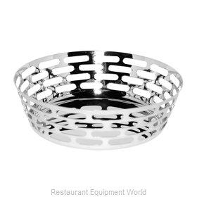 Service Ideas SM-63 Basket, Tabletop