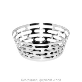 Service Ideas SM-64 Bread Basket / Crate