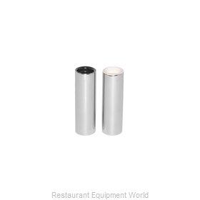 Service Ideas SM-65 Salt / Pepper Shaker