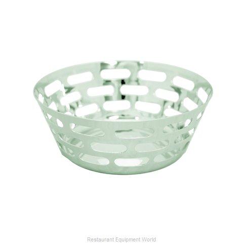 Service Ideas SM-75 Bread Basket / Crate