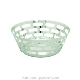 Service Ideas SM-75 Bread Basket / Crate