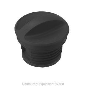 Service Ideas SSNLID Beverage Server Lid