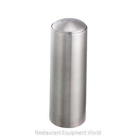 Service Ideas STC3 Salt / Pepper Shaker