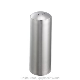 Service Ideas STC7 Salt / Pepper Shaker