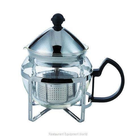Service Ideas T600CC Coffee / Tea Press