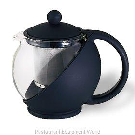 Service Ideas TB600CC Coffee / Tea Press