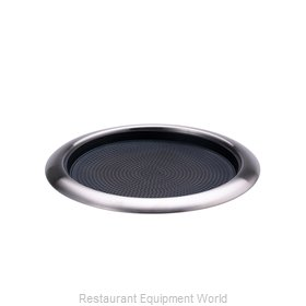 Service Ideas TR119RI Tray, Bar