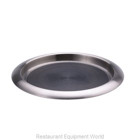 Service Ideas TR119SR Tray, Bar