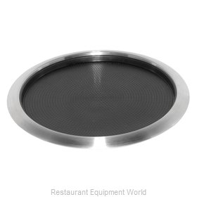 Service Ideas TR1412RI Tray, Bar