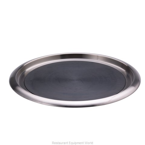 Service Ideas TR1614SR Tray Serving (Magnified)