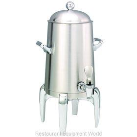 Service Ideas URN15VBSMD Coffee Chafer Urn