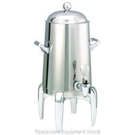 Service Ideas URN15VPSMD Coffee Chafer Urn