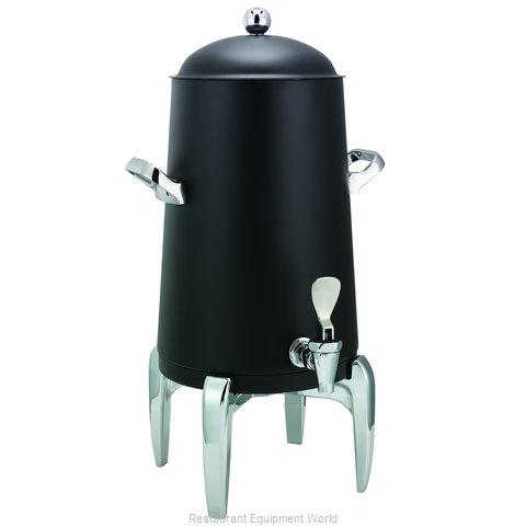 Service Ideas URN30VBLMD Coffee Chafer Urn