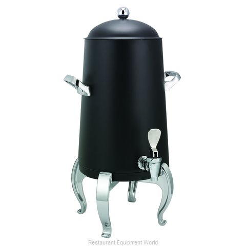 Service Ideas URN30VBLRG Coffee Chafer Urn