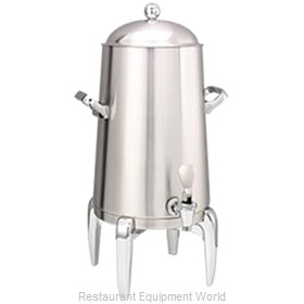 Service Ideas URN30VBS2 Coffee Chafer Urn