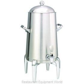 Service Ideas URN30VBSMD Coffee Chafer Urn